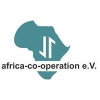 Africa co operation e.V.