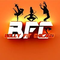 Bolly Fit Chicago