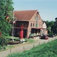 Kehdinger Küstenschiffahrts-Museum