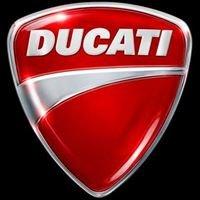 Moto Mittrach Ducati-Vertragshändler