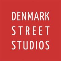 Denmark Street Studios