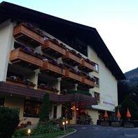 Hotel Kärntnerhof****, Bad Kleinkirchheim