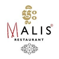 Malis Restaurant Phnom Penh