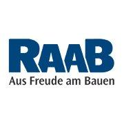 RAAB Baugesellschaft mbH & Co KG