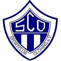 SC Olching e.V. - offizielle Fanpage