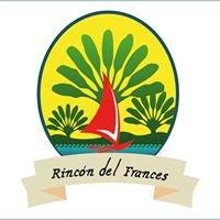 Rincon del Frances Rincon del Mar