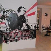 D'ici et D'ailleurs Restaurant Toulouse