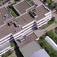 Berufliche Schulen Obersberg
