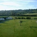 Ashcombe Farm, Glastonbury