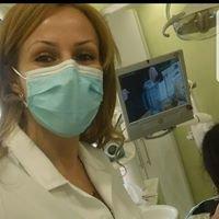 Dr. Shireen Hawwari Clinic