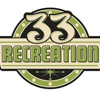 33 Recreation