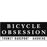 Thomet Radsport - Bicycle Obsession