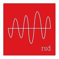 Red Sound District