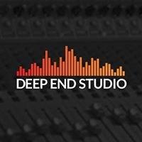 Deep End Studio - Tony Correlli