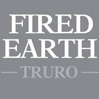 Fired Earth in Truro
