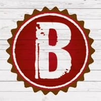 B - Burger BAR