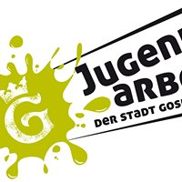 Jugendarbeit in Goslar