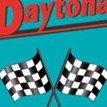 Daytona Kartbahn