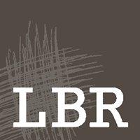LBRmedia Werbeagentur