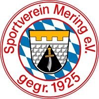 SV Mering e.V.