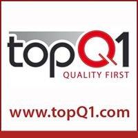 TopQ1 CrossMedia Solutions