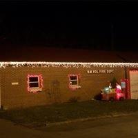 North Middletown Volunteer Fire Department