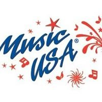 Music USA Festivals