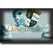 Luna-Theater