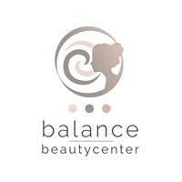 Balance Beautycenter
