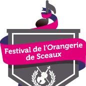 Festival de l'Orangerie de Sceaux