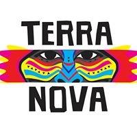 Terra Nova Expeditions