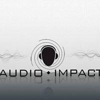 Audio Impact SRL