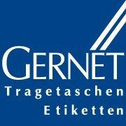 Helmut Gernet GmbH