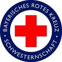 Schwesternschaft München vom BRK e.V.
