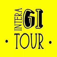 Interagi TOUR