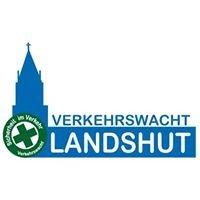 Verkehrswacht Landshut e.V.