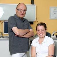 Norbert Faul - Praxis für Zahnheilkunde in Maikammer