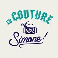 En Couture Simone