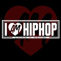 I Am HipHop