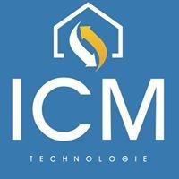 ICM Technologie