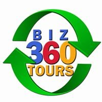 Biz360Tours.com - Street View Trusted