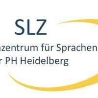 Selbstlernzentrum für Sprachen, PH-Heidelberg