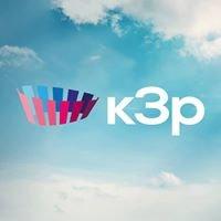 Kreis3production GmbH