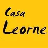 Casa Leorne
