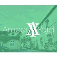 AmberYard Studios