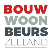 Bouw- en Woonbeurs Zeeland