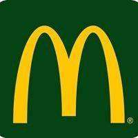 McDonald's Bilzen