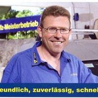 Kfz-Meisterbetrieb Martin Mayer