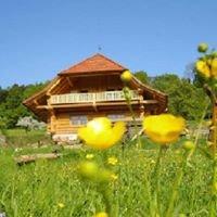 Urlaub im Herrenholz-Urlaub auf dem Bauernhof