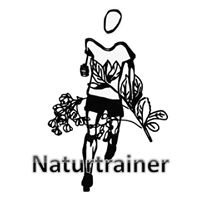 Naturtrainer
